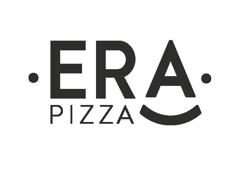 logo_erapizzaQUAD