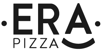 LogoMenù-04
