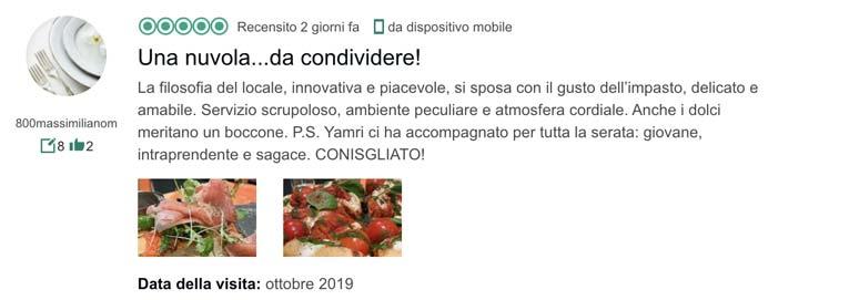 recensione-EraPizza-tripAdvisor-11