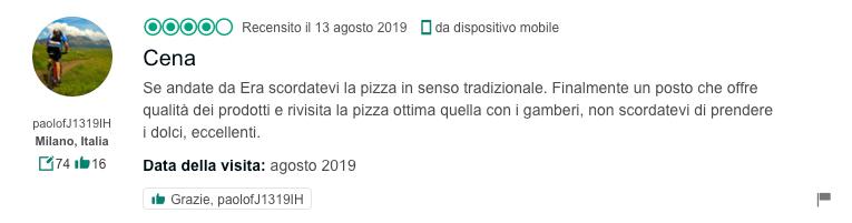 recensione-EraPizza-tripAdvisor-3