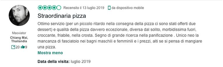 recensione-EraPizza-tripAdvisor-6