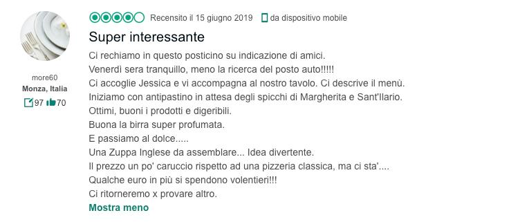 recensione-EraPizza-tripAdvisor-7