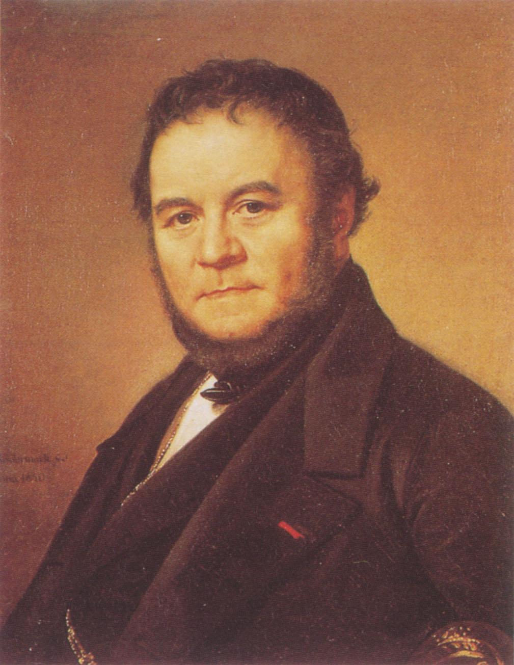 Stendhal-Stendhal-dipinto-di-Olof-Johan-Södermark-1790-1848 (1)