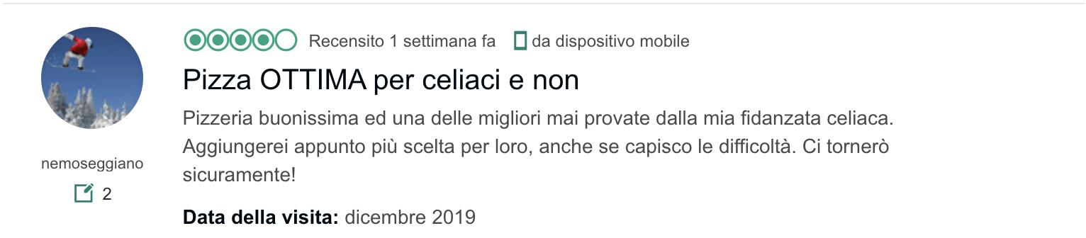 Recensioni-EraPizza-2020_02