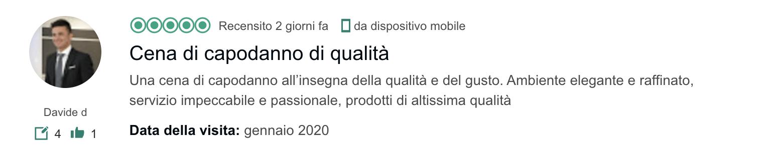 Recensioni-EraPizza-2020_03
