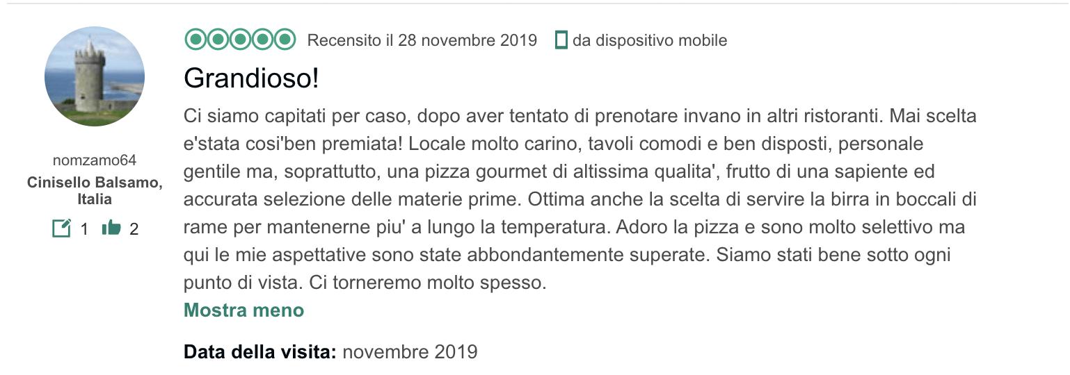 Recensioni-EraPizza-2020_04