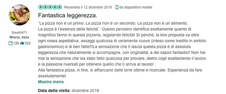 recensione-EraPizza-tripAdvisor-1