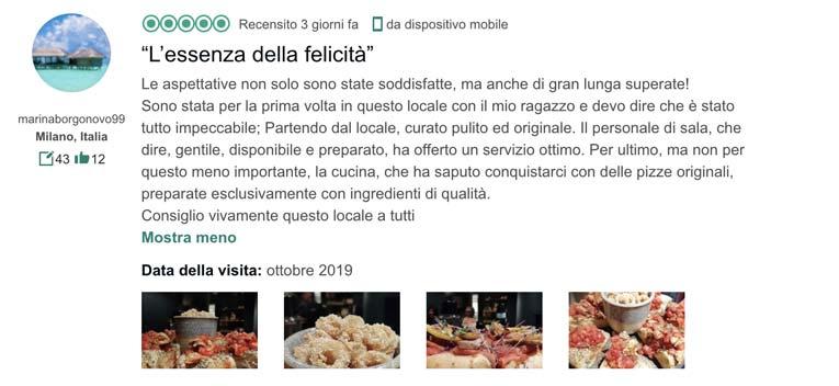 recensione-EraPizza-tripAdvisor-10