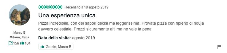 recensione-EraPizza-tripAdvisor-2