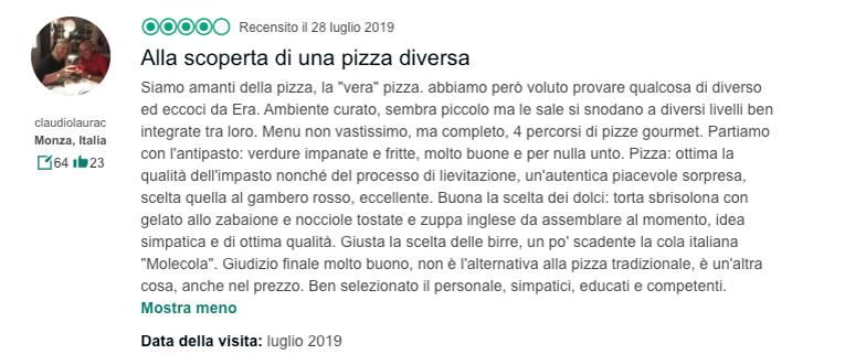 recensione-EraPizza-tripAdvisor-4