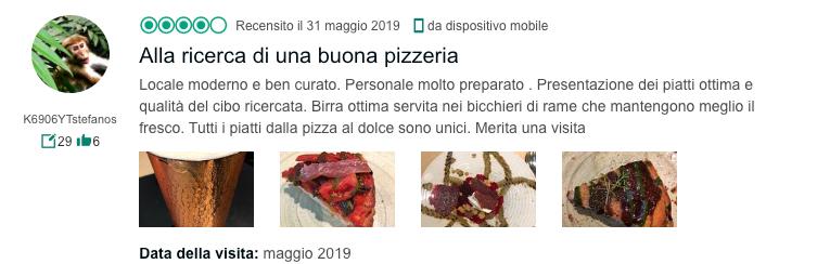 recensione-EraPizza-tripAdvisor-8