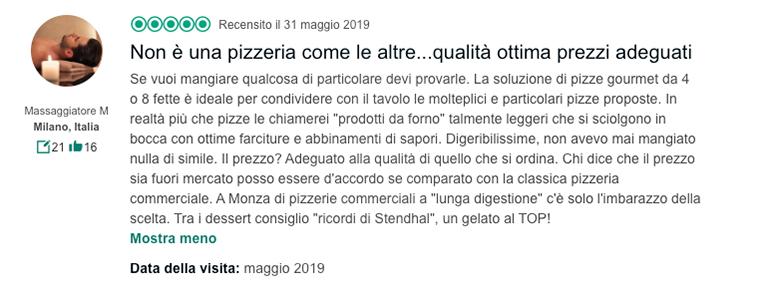 recensione-EraPizza-tripAdvisor-9