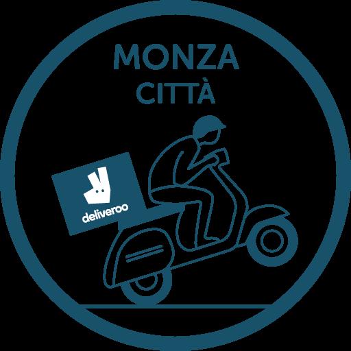 bollo_monza